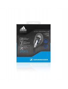 Sennheiser MX 685 Sport in-ear