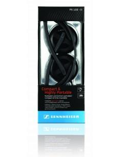Sennheiser PX 100 - II Black