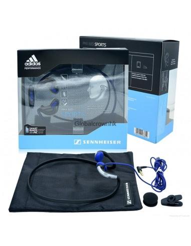 Sennheiser PX 685i Sport Headphones