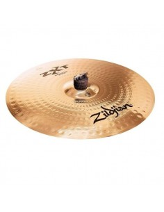 Zildjian ZXT Medium Thin...