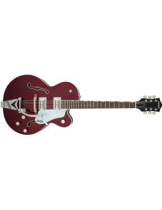 Gretsch Players Tennessee Rose