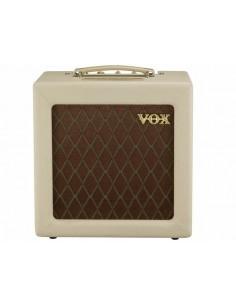 VOX AC4TV Amplificatore...