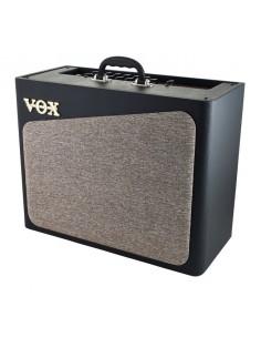 VOX AV30 Amplificatore...