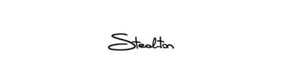 Stealton