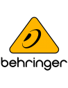 Manufacturer - Behringer
