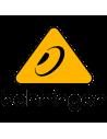 Manufacturer - Behringer