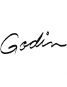 Manufacturer - Godin